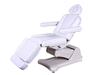 Beauty lounge chair